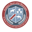 Saddleseat & Western School League of Greater Los Angeles